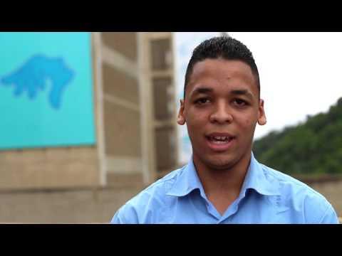 Fundación Embajadores Comunitarios: Educación y Desarrollo