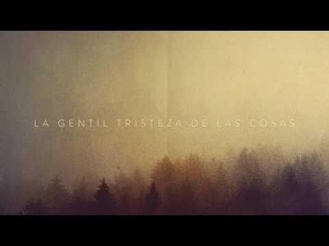 El Lázaro - 05. La Gentil Tristeza de las Cosas (Audio)