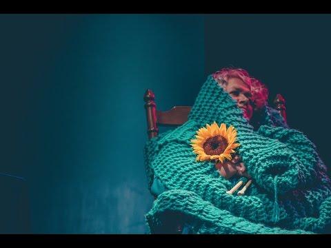 Inarbolece - Calostro (Video Oficial)