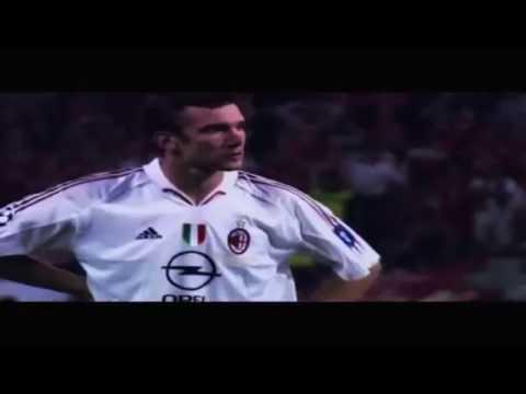 Voy y Vuelvo - Algo de Tiempo (Video Oficial)