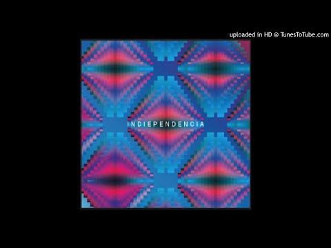 Indiependencia - Indiependencia (2018)[Ep Completo]