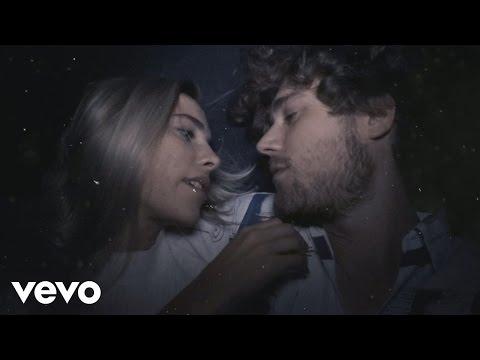 Belöp - I Love the Way You Move