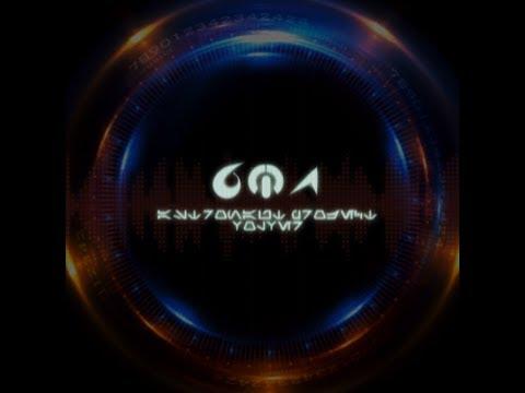 Volver (versión single) - Astronaut Project