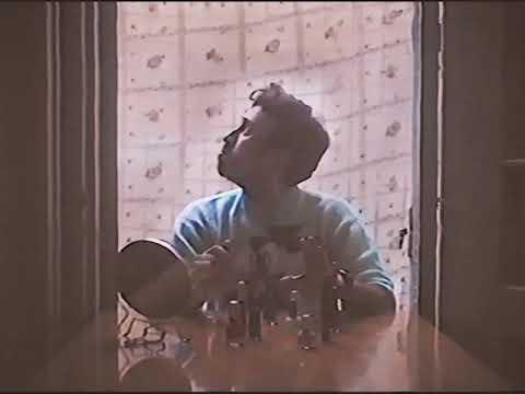 Lucas Roma - Creo que me están juzgando (Videoclip Oficial)