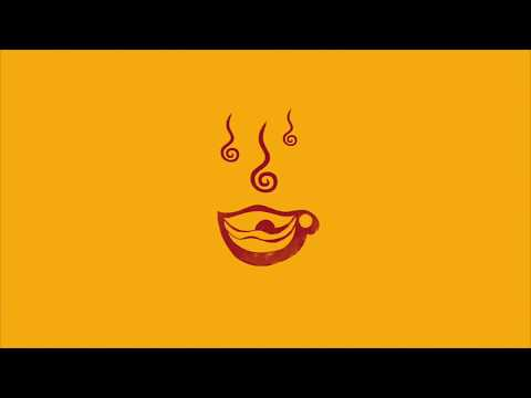 Panasuave - Cafesito (Lyric Video)