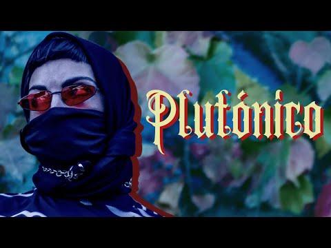 Ani Bookx | Plutónico | CLIP