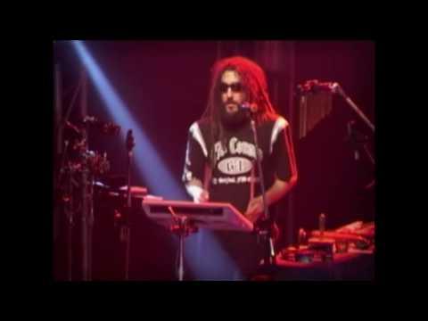 Gondwana - 06 Divina verdad (DVD En vivo en Buenos Aires)