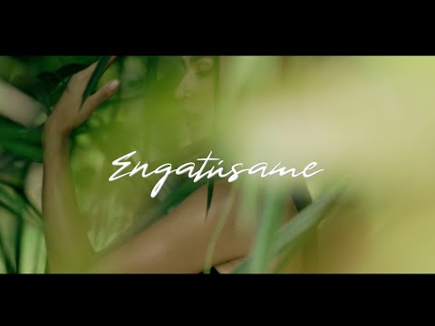 Engatúsame - La Matilda (Official Music Video)