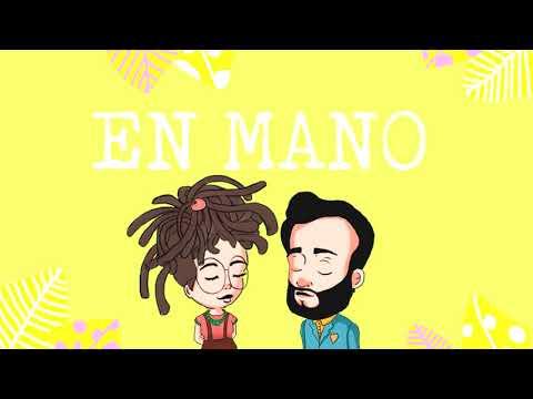Ro y los mambotango - Jipi Guanabi (Lyric Video)