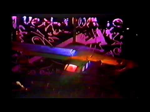 Sentimiento Muerto - Miraflores 1988