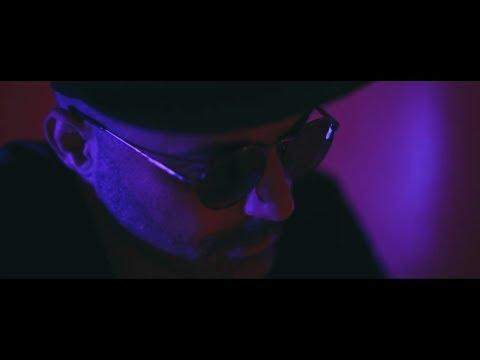 PUTOKUATRE - BYE BYE - PROD.BAGHIRA (VIDEOCLIPMUSIC)