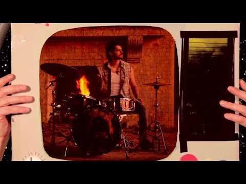 alexei Project - Canción del Atardecer [VIDEO OFICIAL - 📯 Indie Pop 2019] 💗