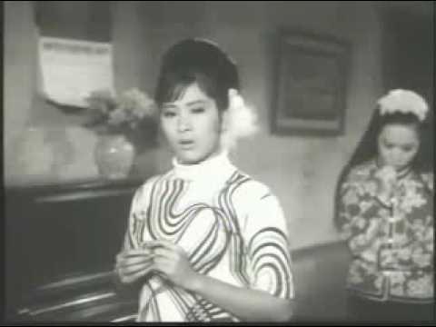 Chan Po Chu Beatles 8 Days A Week Folk Rock Style