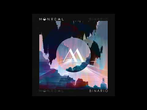 Monreal - Binario (Full EP)
