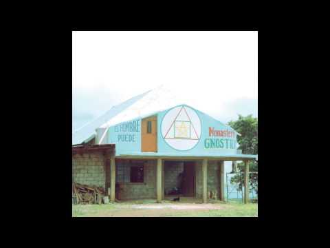 Ases Falsos - El hombre puede (álbum completo)