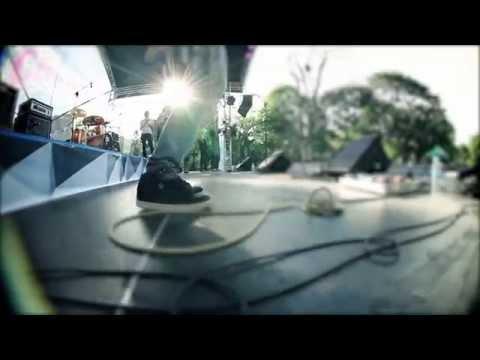 Union Rock Show Mil Voces Spanish Version