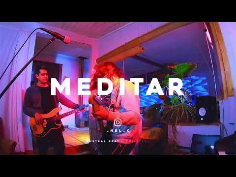 Nel-C - Meditar