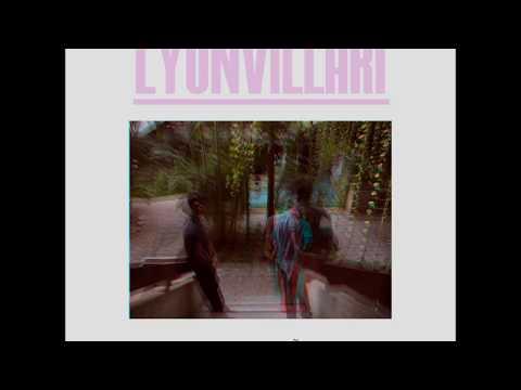 Lyonvillari - Sera mañana (single)