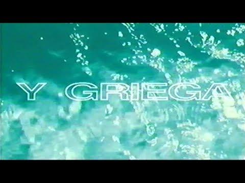 AUTOMATON - y griega (video lyric)