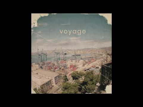 3223 - Voyage [Full Album]