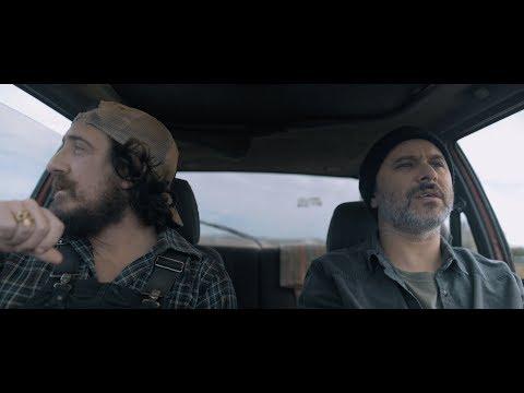 La Vela Puerca - La Nube (Video Oficial)