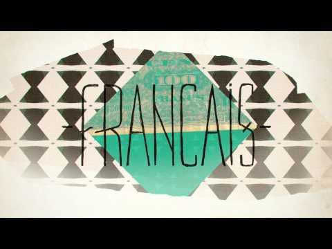 Mamani Keita - Gagner l'argent français (Official Video)
