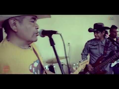 ►Asesinos Del Rock◄ Los Tex Tex En Vivo │ #ÍntimoZBL