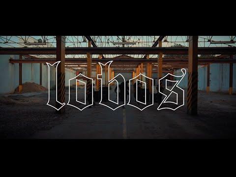 Realidades - Lobos (Video Oficial)