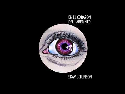 Skay Beilinson - En El Corazón del Laberinto - full álbum
