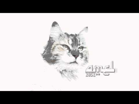 Amel 2853 (Álbum Completo)
