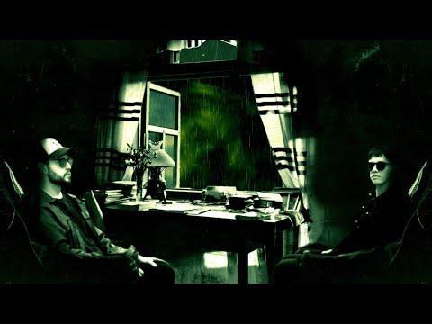 PRESUMIDO - Lágrimas de Belladona (Lyric video)