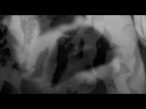 "FEM/BOT ""Klon"" (Official Video)"