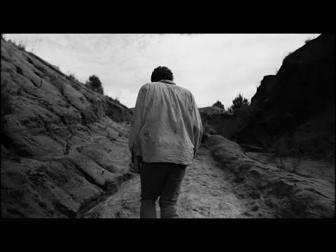 Tu Otra Bonita - El Conjuro ft. Muerdo (Videoclip Oficial)