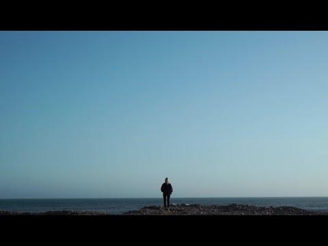 Mundaka - Antena (Video Oficial)