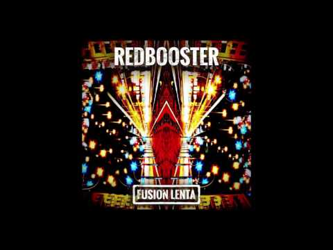 Red Booster - Decir que no
