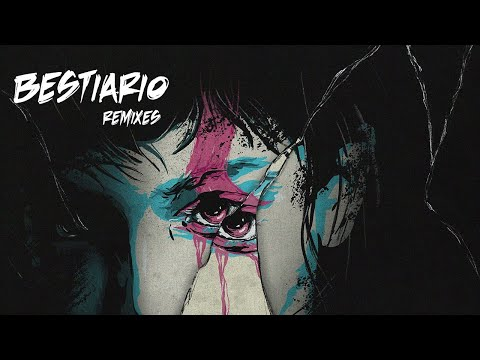 Bestiario Remix (Listening Party - Entrevista)