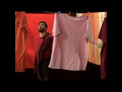 Ases Falsos - Mala Fama (Video Oficial)
